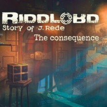 Riddlord: The Consequence Game Free Download