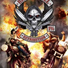 Ride to Hell Retribution (Inclu DLC) Game Free Download