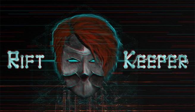 Rift Keeper Free Download