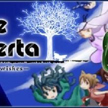 Rime Berta (v1.20) Game Free Download