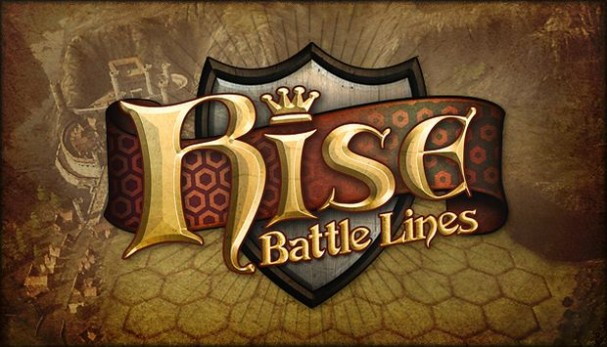 Rise: Battle Lines Free Download