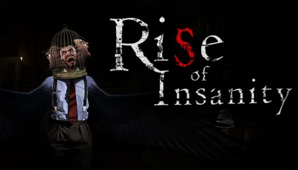 Rise of Insanity Free Download