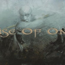 Rise of One Game Free Download