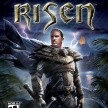 Risen Game Free Download