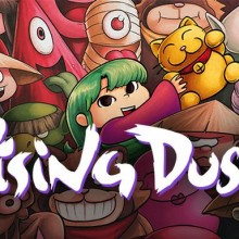 Rising Dusk Game Free Download
