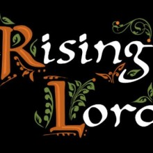 Rising Lords (v0.1.11) Game Free Download