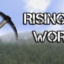 Rising World (v0.9.3) Game Free Download