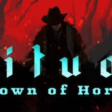 Ritual: Crown of Horns free download Game Free Download