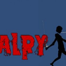 Rivalry (v0.17) Game Free Download