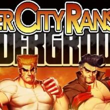 River City Ransom: Underground (Update 15) Game Free Download