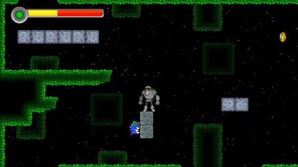 Robot Exploration Squad Torrent Download