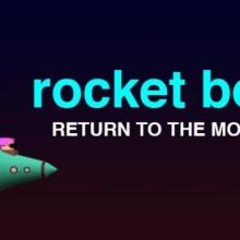 Rocket Boy Game Free Download