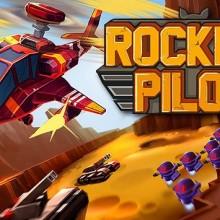 Rocking Pilot Game Free Download