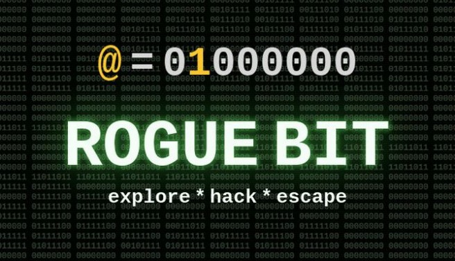 Rogue Bit Free Download
