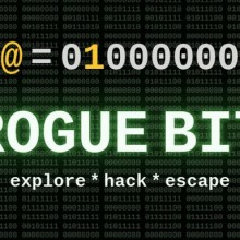 Rogue Bit Game Free Download