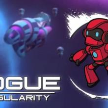 Rogue Singularity Game Free Download