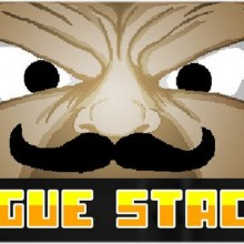 Rogue Stache Game Free Download
