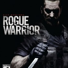 Rogue Warrior Game Free Download