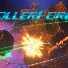 RollerForce Game Free Download