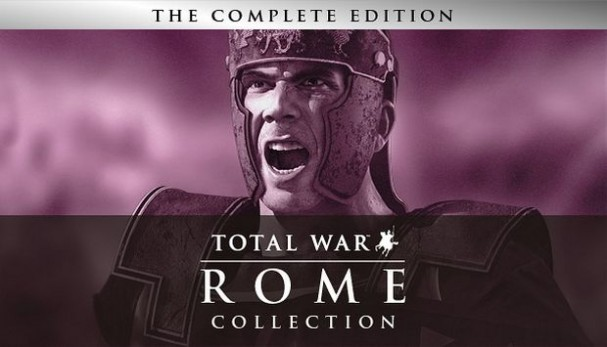 Rome: Total War Collection Free Download