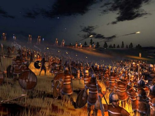 Rome: Total War Collection Torrent Download