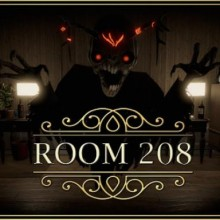 Room 208 Game Free Download