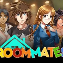 Roommates PC (v1.0.3) Game Free Download