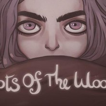 Roots Of The Woods Game Free Download