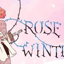 Rose of Winter Game Free Download