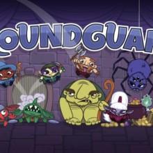 Roundguard Game Free Download