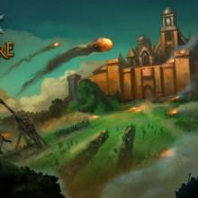 Royal Adventure Game Free Download