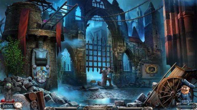 Royal Detective: The Princess Returns Torrent Download