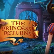 Royal Detective: The Princess Returns Game Free Download