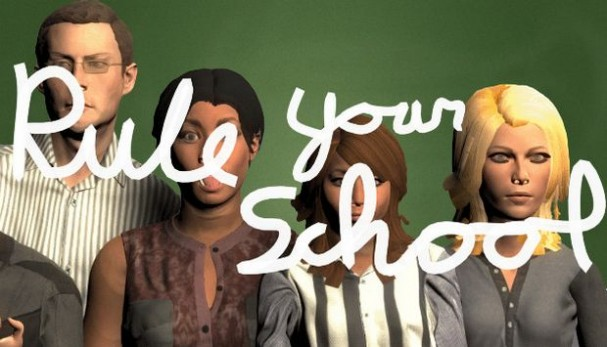 Rule Your School Free Download