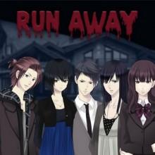 Run Away Game Free Download