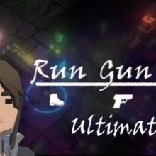 Run Gun Die Ultimate Game Free Download
