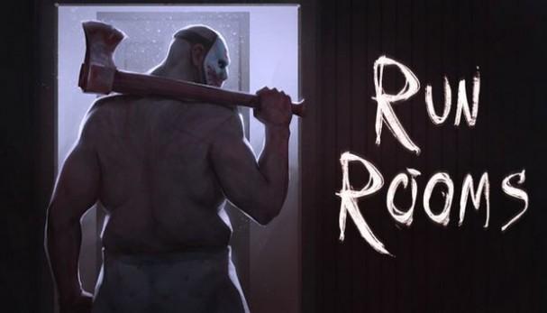 RUN ROOMS Free Download