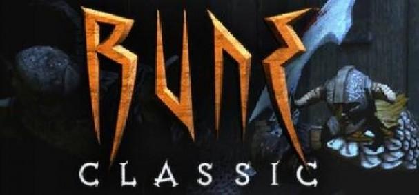 Rune Classic Free Download