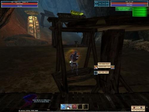Runeyana PC Crack
