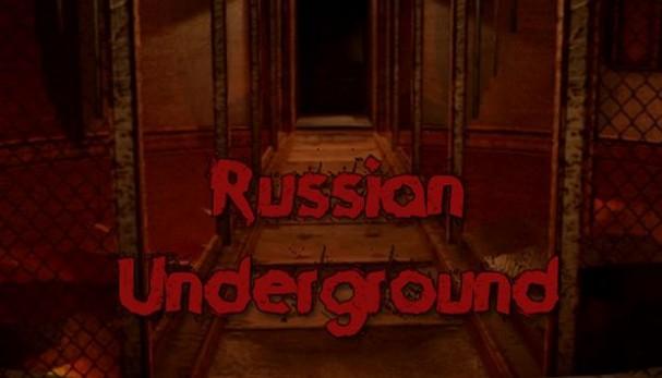Russian Underground: VR Free Download