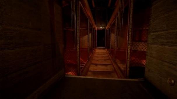 Russian Underground: VR PC Crack