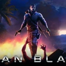 RYAN BLACK Game Free Download