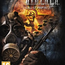 S.T.A.L.K.E.R.: Call of Pripyat Game Free Download