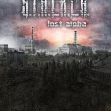 S.T.A.L.K.E.R. Lost Alpha Game Free Download