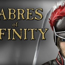 Sabres of Infinity Game Free Download