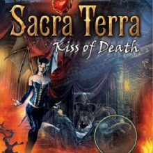 Sacra Terra: Kiss of Death Game Free Download