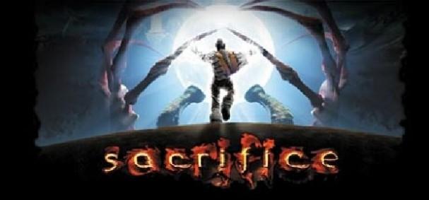 Sacrifice Free Download