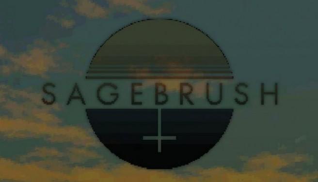 Sagebrush Free Download
