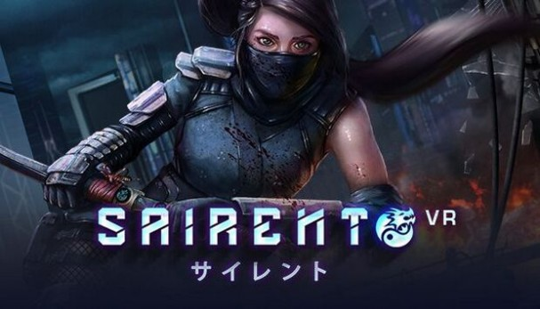 Sairento VR Free Download