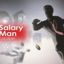 Salary Man Escape (VR & NON-VR) Game Free Download